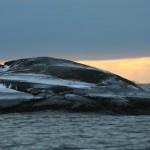 (125) Skjær Syd av Ullerøya 2013