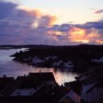 (148b) Brekkestø, 2011