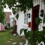 (36)Brekkestø 2011