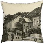 Brekkestø 1932